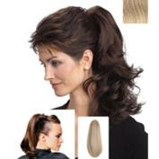 Hairuwear Clique R21T Sandy Blonde, 43cm