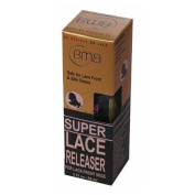 Blue Moon Beauty Super Lace Releaser 60ml