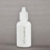 PPI Aqua Bond Lace Adhesive 30ml