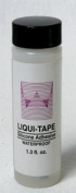 Liquid Tape (Silicone Glue)