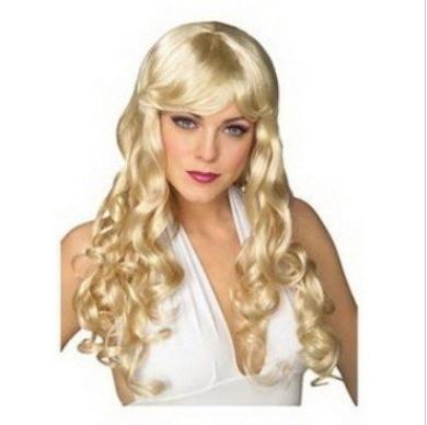 White Wig Nz 94