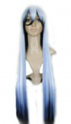 100cm Nurarihyon No Mago Cosplay Party Costume Play Wig (Model