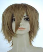 Bemaystar Anime Costume Play Wig