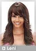 Vanessa Wig Leni (Colour 1)