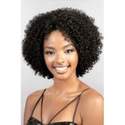 Beshe Drew Lace Wig Colour 1B