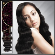 DIAMOND REMI YAKI HAIR 10S colour 1