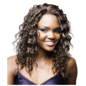 ISIS Red Carpet Lace Front Premium Synthetic Hair - RCP211 MONIQUE