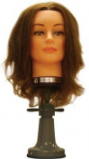 Spilo Hair Ware [ BB34156 ]