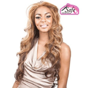 ISIS Red Carpet Lace Front Premium Synthetic Hair - RCP250 SUPER VALENTINE