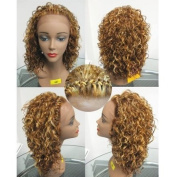 It's a Wig Synthetic Braid Lace Front Wig - Yolanda