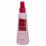 Soft and Beautiful StyleProtect Styling Spritz --8.5 oz.