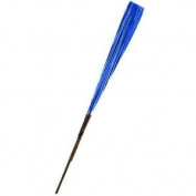 Onion Grass Blue