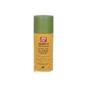 Isoplus Natural Remedy TEA Tree Oil Sheen Spray 60ml Trial Size