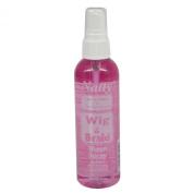 Natty Wig & Braid Sheen Spray 120ml