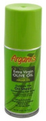 Arganics Outshine This Oil Sheen Conditioning Spray 60ml
