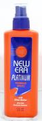 New Era Platinum Finishing Spritz with Shea Butter 240ml