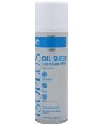 Isoplus Light Oil Sheen Spray