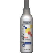 L'oreal Studioline Uprise Root-Boosting Spray Pure Volume 180ml