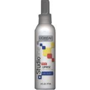L'oreal Studioline Uprise Root-Boosting Spray Pure Volume 180ml