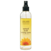 Jane Carter Natural Hold Locking Spray, 240ml