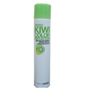 L'oreal Artec Kiwi Coloreflector Detailer Hair Spray