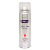 Frizz-Ease Moisture Barrier Firm Hold Hair Spray, Step 5