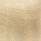Lindy's Stamp Gang - Flat Fabio - Colour Mist Spray - South Shore Sand
