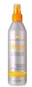 Softsheen-carson Weave Care Spritz 240ml