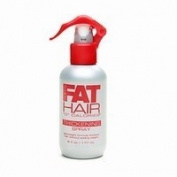 SAMY FAT HAIR SPRAY AMPLIFING MIST 180ml