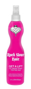Rock Your Hair Get A Lift Hair Spray, 300ml
