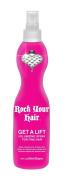 Rock Your Hair Get A Lift Hair Spray, 300ml