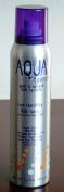 Aqua Tonic Pure and Natural High Humidity Hair Spray 150ml