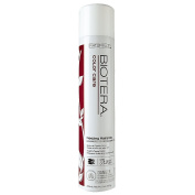 Biotera Colour Care Freezing Spray