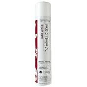 Biotera Colour Care Freezing Spray