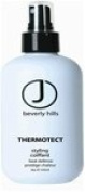 J Beverly Hills Thermotect Heat Defence Styling Spray 240ml