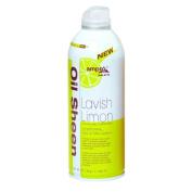 Ampro Lavish Limon Oil Sheen