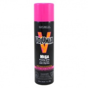 Volumax Freezing Spray Mega 210ml