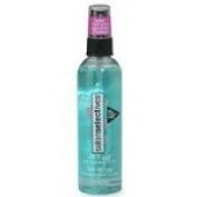 Salon Selectives Air It Out Odour Neutralizer for Hair, 120ml