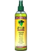 African Essence Weave Spray 6 in 1 - 350ml