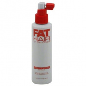 Samy Spray, Root Lifter 6 oz