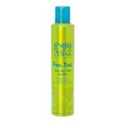 Beyond the Zone Final Take Hair Spray