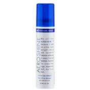 Tri AeroShine Spray In Shine Enhancer - 90ml