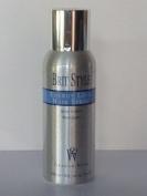 Graham Webb Brit Style Energy Lock Hair Spray - 90ml / travel size