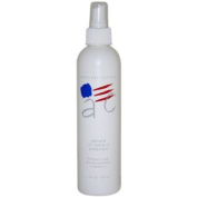American Culture Secure Uv Leave-in Protection Spray, 240ml