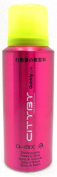 Canway Professional Strong Hold Finishing Hair Spray 140ml