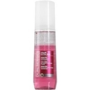 Goldwell Dualsenses Colour Extra Rich Serum Spray - 150ml