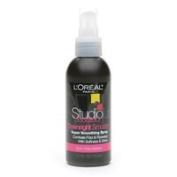 Loreal Studio Line Sedated Downright Smooth, Super Smooth Spray, Curl/frizz Control-5.3 Oz