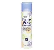Fruits Wax Hair Setting Spray
