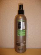 Saloon in Long Lasting Liss Spray Anti-humidity 200ml