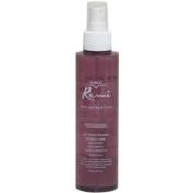 Bobos Remi Heat Protector Spray 170ml